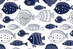 Funny fish! Product Image 5