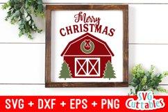 Christmas SVG Bundle Product Image 6