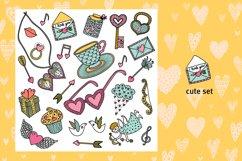 Love! Love! Love! Product Image 6