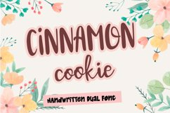 Complete Bundle - All Year Season Crafting Font Collection Product Image 3