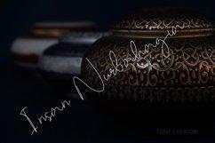 Ogardy Signature Product Image 3