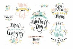 15 greeting cards for Mother's Day Product Image 6