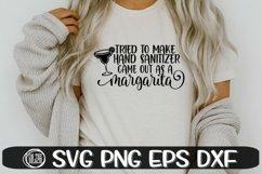 SASSY BUNDLE - 50 DESIGNS - SVG PNG EPS DXF Product Image 6