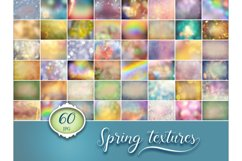 60 Spring Textures Product Image 1