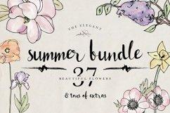 Summer Bundle Product Image 1