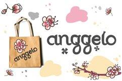 Anggrelli Product Image 5