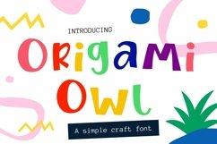 Origami Owl Product Image 1