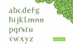 Irisan Font ( a Beatifully Font) Product Image 2