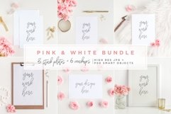 Mockups Giant Bundle - JPG PNG PSD Product Image 5