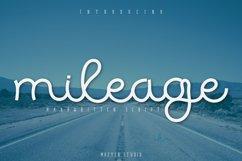 Mileage Product Image 1