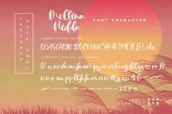 Mellina Nidda Product Image 6