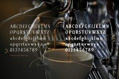 Espresso & Espresso Bold Product Image 2