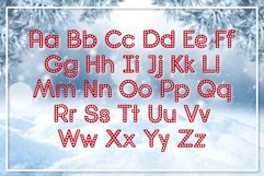 Spotlight, Holly and Bold, Diamanda Christmas Trio Bundle Product Image 2