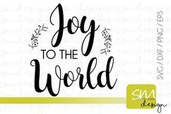 Joy to the World Product Image 1