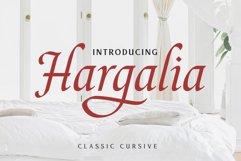 Hargalia Product Image 1