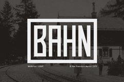 BAHN Pro Light Product Image 1
