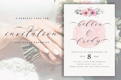 The 15 in 1 Wonderful Font Bundle Product Image 16