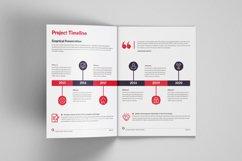 Proposal Design Product Image 6
