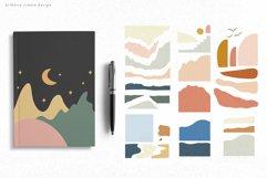 Pretty Hills landscape kit Product Image 3