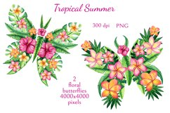 Tropical Summer Product Image 5
