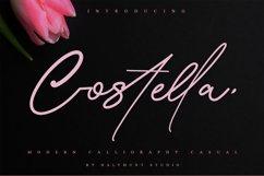Costella Product Image 1