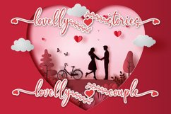 Angel Love Product Image 4