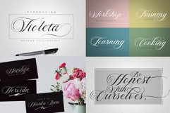Special Bundle Calligraphy Product Image 14