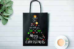 Love Christmas Product Image 2