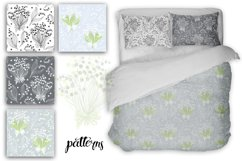 Lily of the valley. Product Image 4