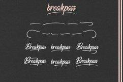 Breakpass Product Image 5