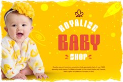Royalize Product Image 4