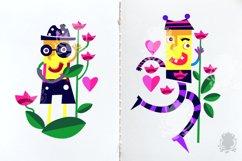 Cheerful gentleman Product Image 2