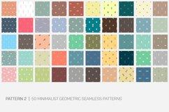 Fun & Colorful Patterns Bundle Product Image 3