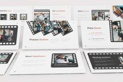 Move Studios Google Slides Template Product Image 5