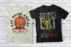 Horror Story Product Image 5