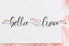 Hello Valentine Product Image 6