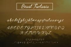 Beast Fantasia Product Image 6