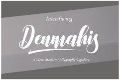 Denmahis Product Image 1