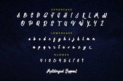 Astania Script Product Image 2