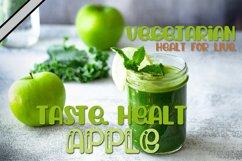 Melon juice Product Image 5