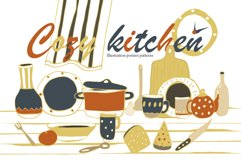 Kitchenware Product Image 1