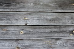 Texture of a wooden background Product Image 1