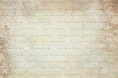 10 Fine Art Earth Tone Textures SET 1 Product Image 4