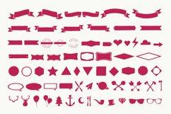 Papercute Product Image 5