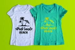 Beach Sunshine - Texture Product Image 6