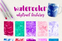 365 Watercolor Dream Textures Product Image 4