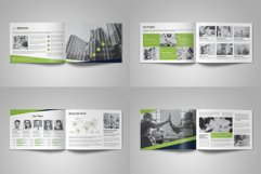 Company Profile Brochure v6 Product Image 16