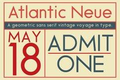 Atlantic Neue Product Image 1