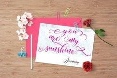 Web Font Savebeauty Product Image 2