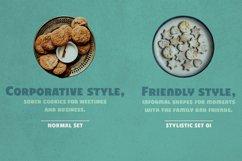 Biscotti Product Image 5